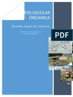 Proyecto Huerta Escuela Lagos de Lindora 2014 09 25.docx