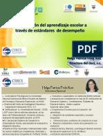 La-evaluación-del-desempeño-escolar-a-través-de-estándares.-Paty-Frola.pdf