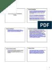 ACEC438 FIDIC Presentation