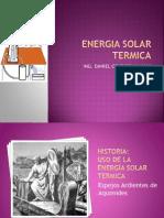 energia_solar_termica.pptx