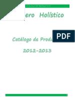 Catalogo de Productos 1.pdf