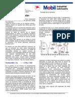 Formacion de hollin.pdf