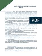 Finantarea unui proiect de investitii publice 1.doc