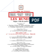 runes3o2.pdf