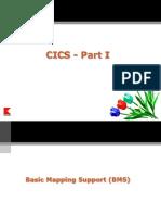 CICS1