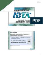 Estratégia IBTA 2014.pdf