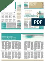 Estrategias-que-Surpreendem.pdf