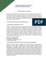 edital-20142015- história.pdf