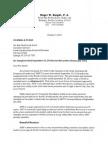 AFP Lawyer's Response_10_7_2014