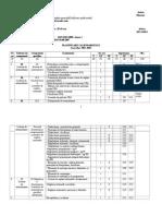 M4 Sisteme de Automatizare XI TEEA Pc