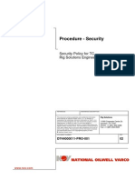 Security Procedure.pdf