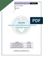 AVANCE PROYECTO CONTROLES.docx