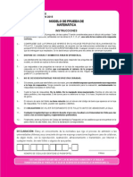modelo_mat_p2015.pdf