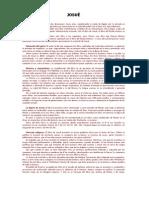 LIibro de JOSUE.pdf