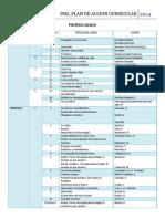 DBA_PLAN DE ACCIÓN_ MARIBEL MACEDO.docx