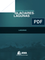 Inventario de Lagunas