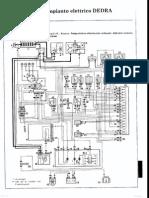 Lancia Y.pdf