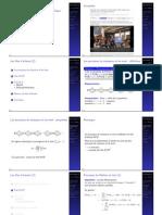 Files2_FSur.pdf