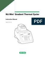 Manual MJ Mini Bio Rad- Personal Thermal Cycler.pdf