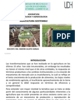agricultura sostenible.pptx