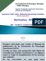 Normativa APA.pptx