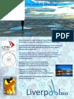 bsp-2015.pdf