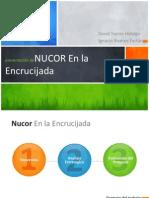 nucorPPT.pptx