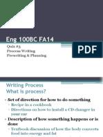 hybridEng100BC_quiz3_ProcessWriting