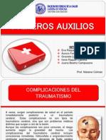 primerosauxilios SUDAMERICANA.pptx