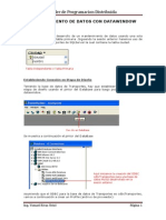Mantenimiento_Datos_DataWindow_2013.pdf