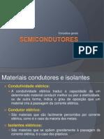 01 - Semicondutores - Conceitos gerais (1).pdf