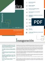 28035663-POSITIVA-NUMERO-UNO.pdf