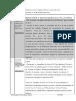 Forum 2- Distinguir E.G.de Especificos.