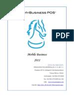 ManualMobileBusiness2012.pdf