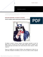 guia-de-como-investir-no-exterior-atualizado.pdf