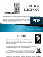 elmotorelectrico-120522060441-phpapp02.ppt