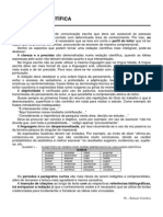 redacao_cientifica.pdf