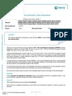 fis_bt_fci_e_valor_de_importacao_bra.pdf