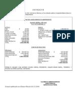 Balance_Partido_Union_Democrata_Independiente.pdf