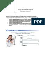 TALLER JAVASCRIPT.pdf