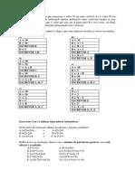 exercícios_AP1.docx