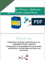 propiedadesfsicasyqumicasdeloscidoscarboxlicos-110829114147-phpapp01.pptx