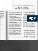 02 Investigating Communication. Chapter 2.PDF