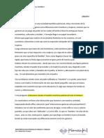 __Rafael Mul_Masculinidad.pdf
