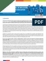 201410061056570.01_pei_orientaciones.pdf