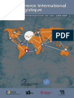 Commerce_International_LogistiqueONLINE.pdf