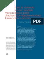 164-344-1-SM.pdf