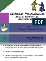 trabajojuanf-herbart-120322151945-phpapp02.pptx