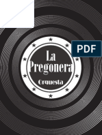 portafolio orquesta.pdf