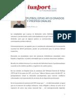 ivan-palazzo-FUTBOLISTAS-AFICIONADOS-PROFESIONALES-2014-2.pdf